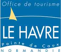 logo office tourisme2